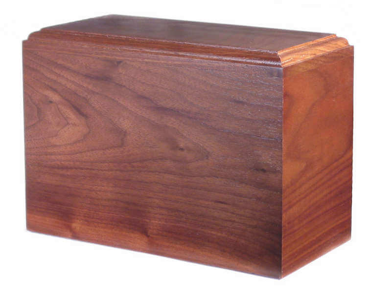 Northbrook Walnut