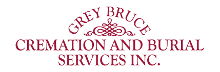 Grey Bruce Cremation and Burial Services